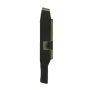 Messer für Banok Etikettierpistole 503 / 303 / 203