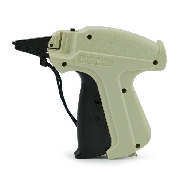 Etikettierpistole Arrow 9 S STANDARD
