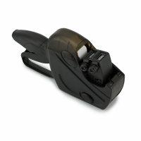 Preisauszeichner UNO 26x16 mm (2-zeilig)