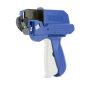 Etikettierpistole V-Tool für Sicherheitsfäden
