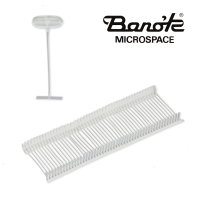 5.000 Heftfäden STANDARD -Banok Microspace-