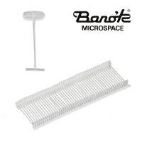 5.000 Heftfäden FEIN -Banok Microspace- 35 mm
