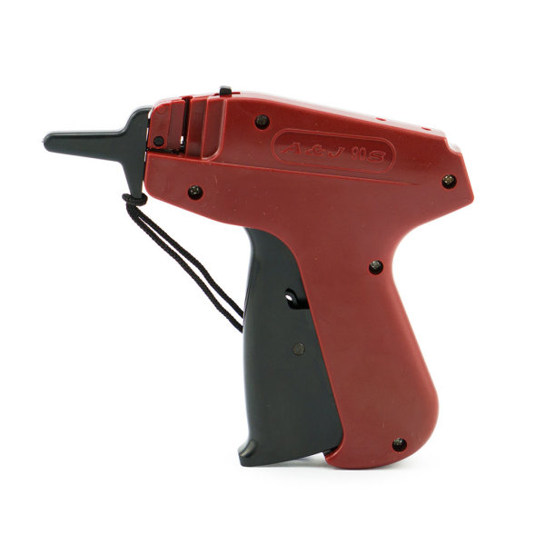 Etikettierpistole A&J 90S STANDARD