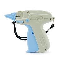 Etikettierpistole Banok 503S STANDARD