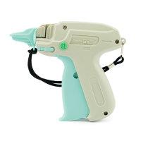 Etikettierpistole Banok 503SL STANDARD-LANG