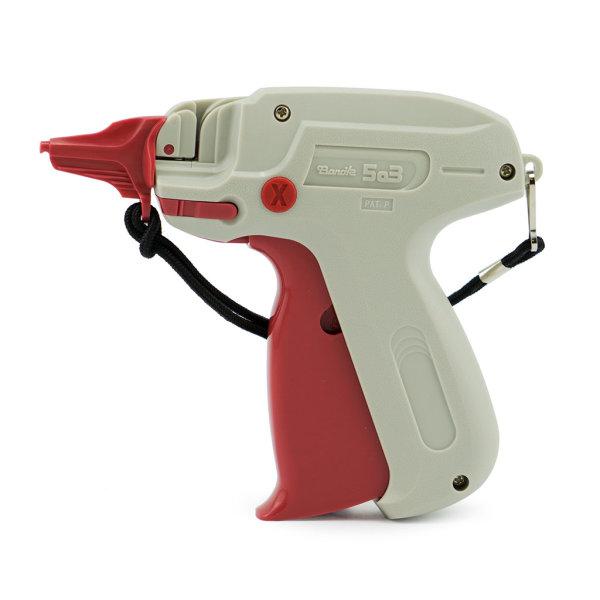 Etikettierpistole Banok 503X FEIN
