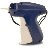 Etikettierpistole Taggy 2 STANDARD