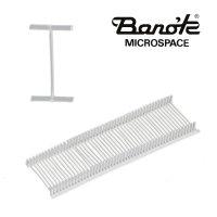 1.000 Heftfäden FEIN T-END -Banok Microspace-...